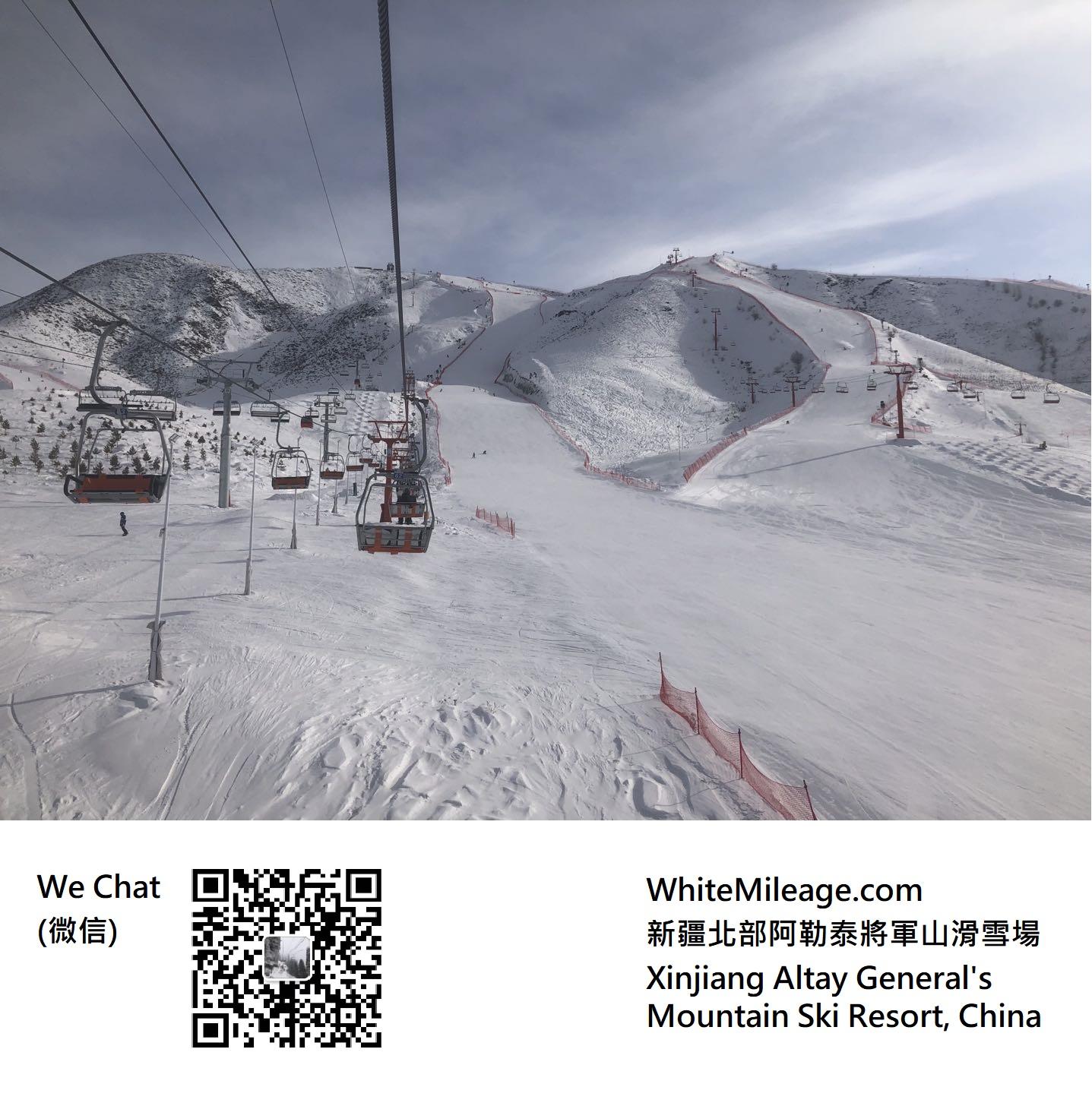 china-xinjiang-general-mountain-ski-resort-by-whitemileage-06